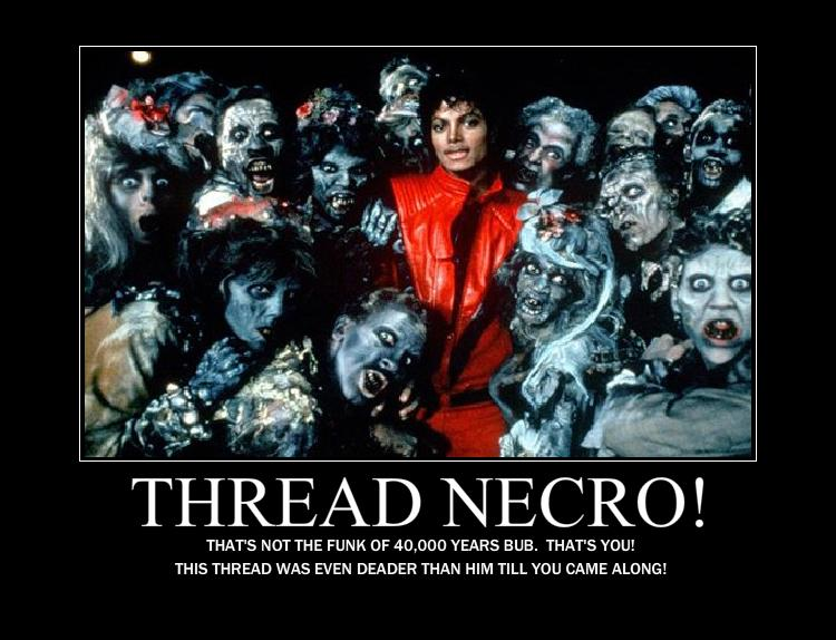 ThreadNecro[1].jpg