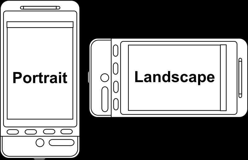 800x518_smartphone_portrait_vs_landscape_orientation[1].png