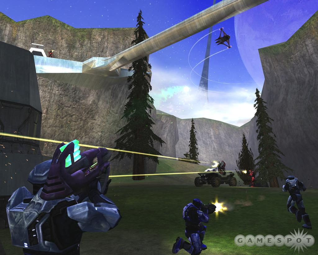 pc_halo_screen004.jpg