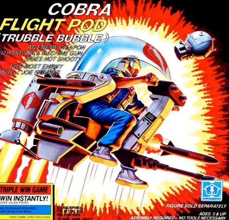 2019-03-19 13_10_00-GI Joe cobra trouble bubbles - Google Search.png
