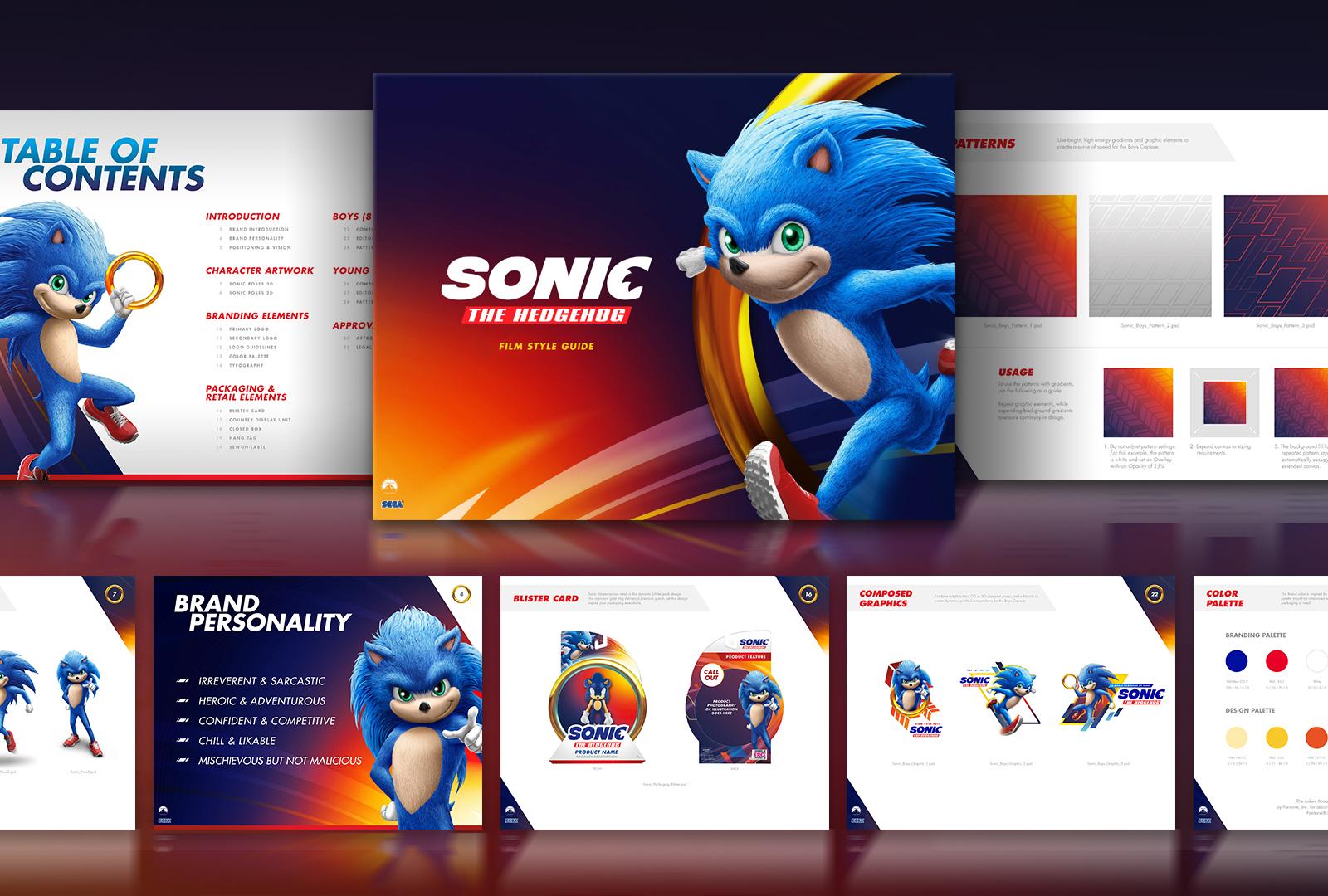 HCI_News_Sonic_PostContent.jpg