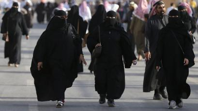 women-in-saudi-arabia-reforms-e1546790697236.jpg