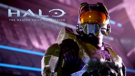 Halo The Master Chief Collection H Ard Forum