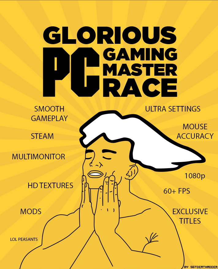 glorious_pc_gaming_master_race_by_sasukekun17-d7mdjvo.jpg