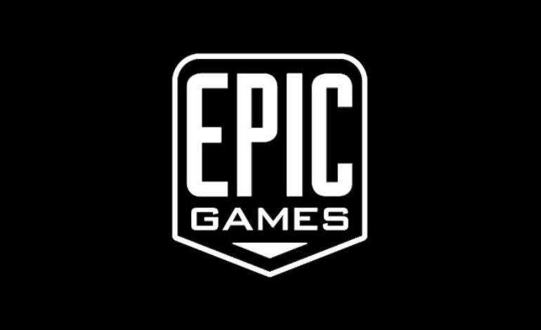epic-games-logo-770x470.jpg