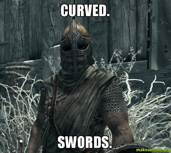 curved-swords-jpg.jpg