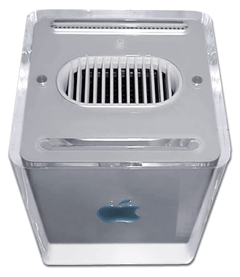 Power_mac_g4_cube.png