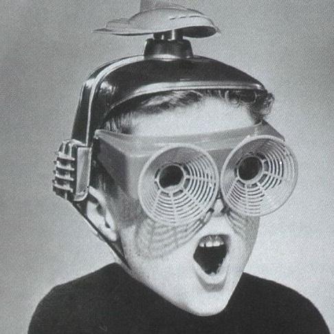 ?u=http%3A%2F%2Fwww.tiptoptens.com%2Fwp-content%2Fuploads%2F2016%2F06%2FX-Ray-Specs.jpg
