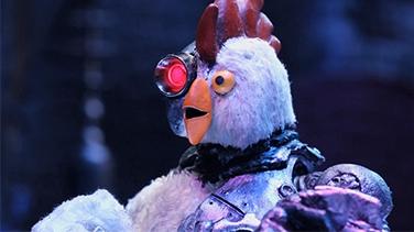 robot-chicken.jpg