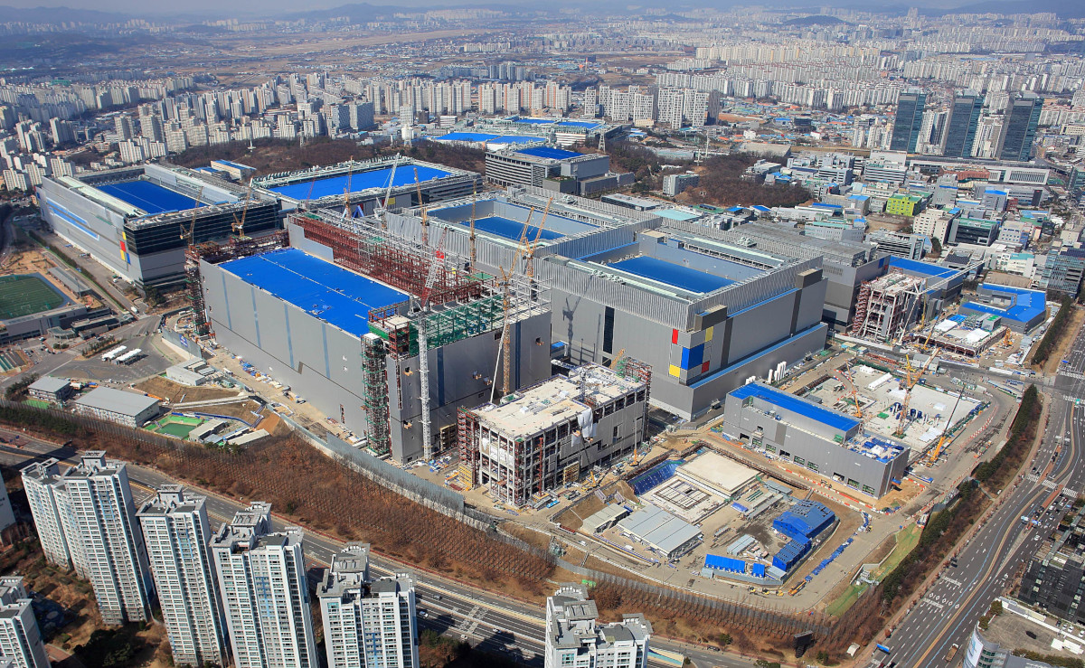 Current-Hwaseong-EUV-Line-as-of-March-2019.jpg