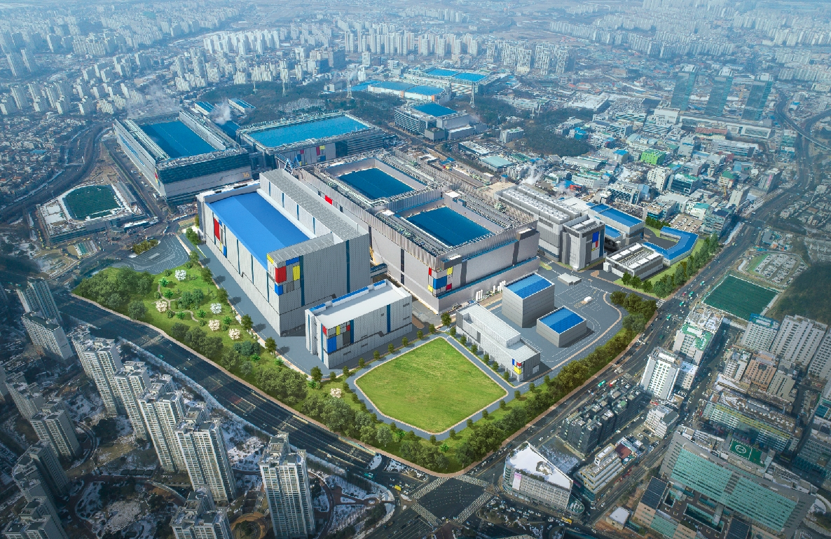 Expected-aerial-view-of-Hwaseong-EUV-Line.jpg