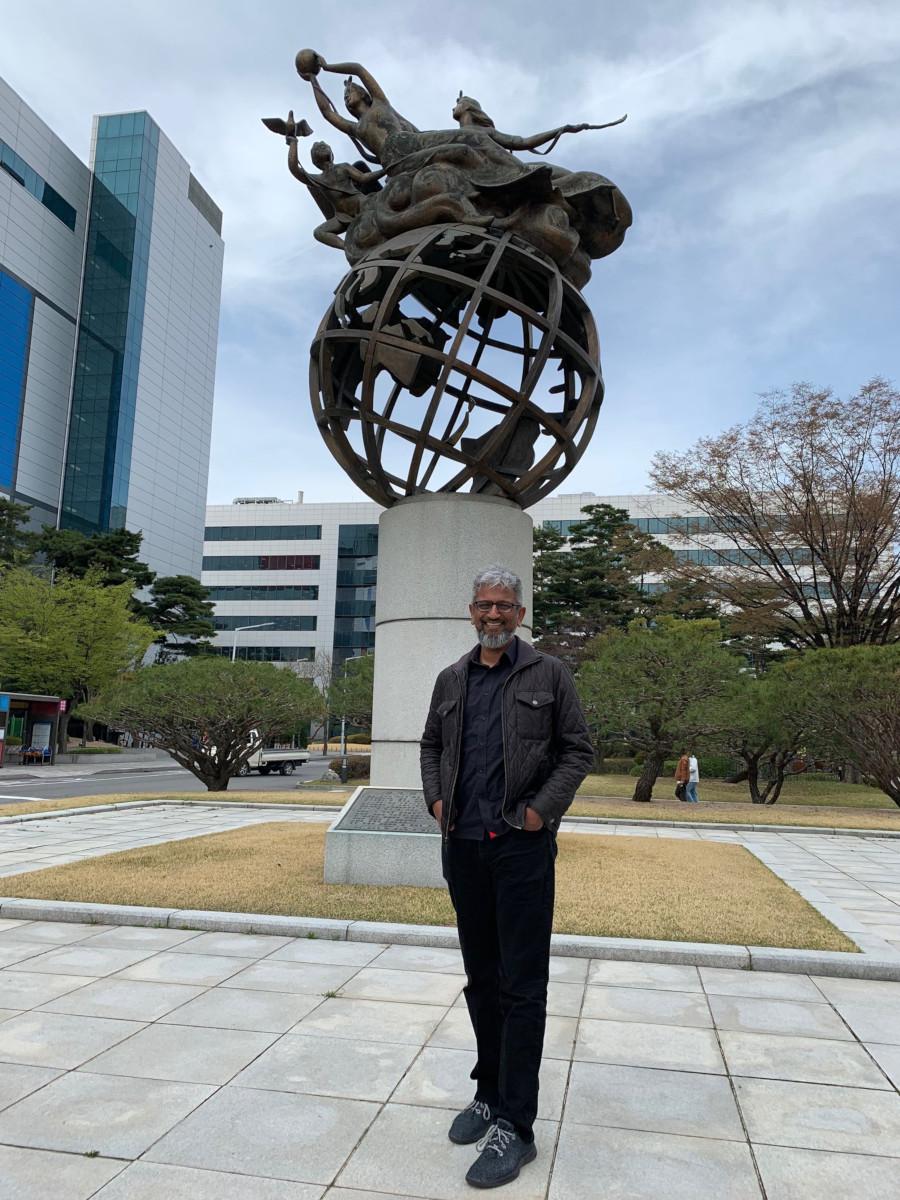 Raja_South_Korea.jpg