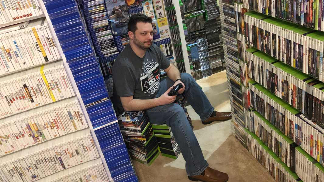 largest-collection-videogames_tcm25-567093.jpg