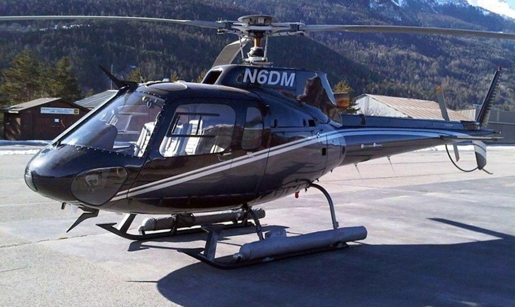 eurocopter-as350ba.jpg