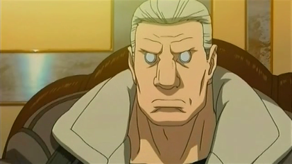 Ghost_in_the_Shell_Stand_Alone_Complex_Batou.png