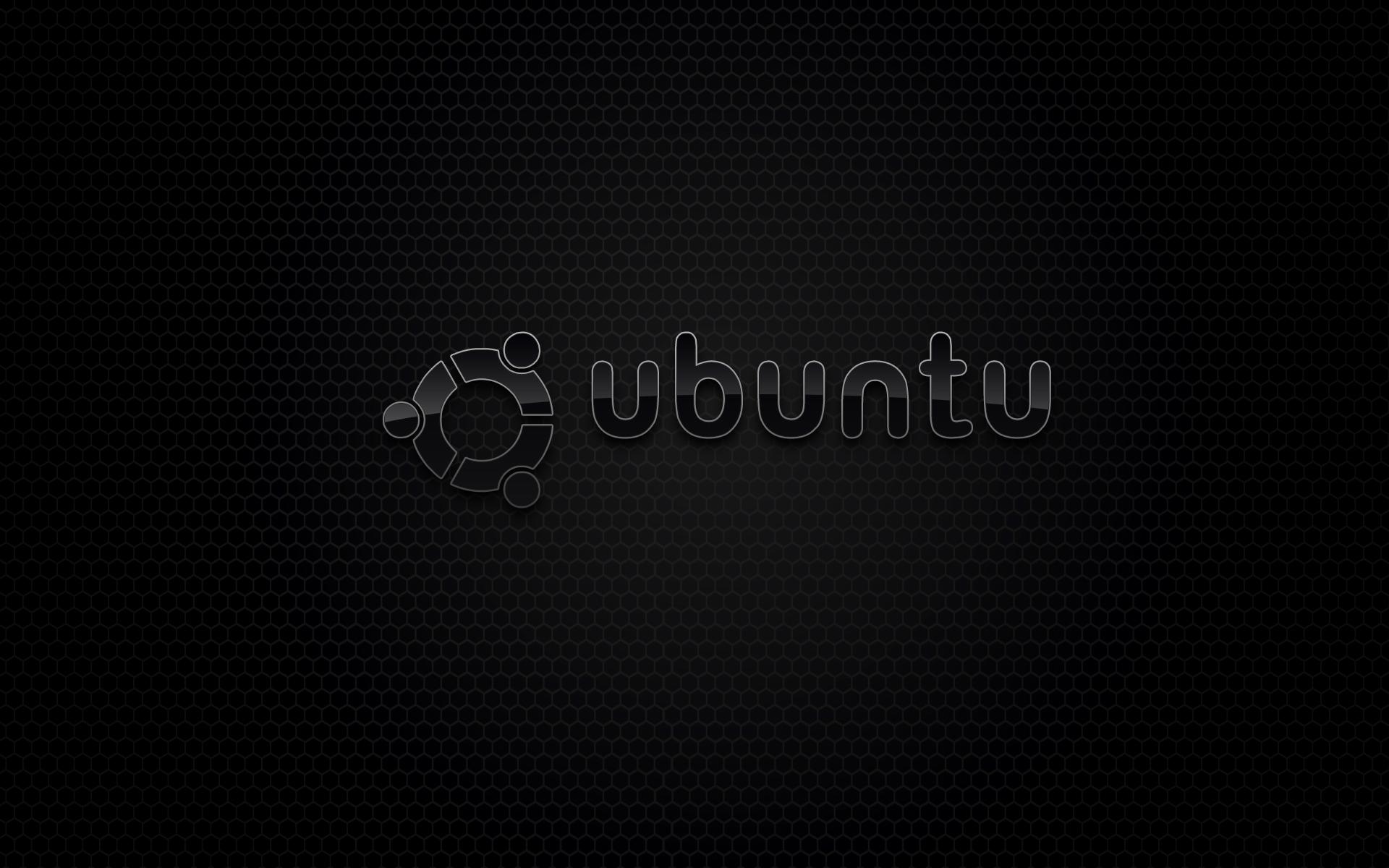 ubuntu_2_by_mullet-d39kerm.jpg