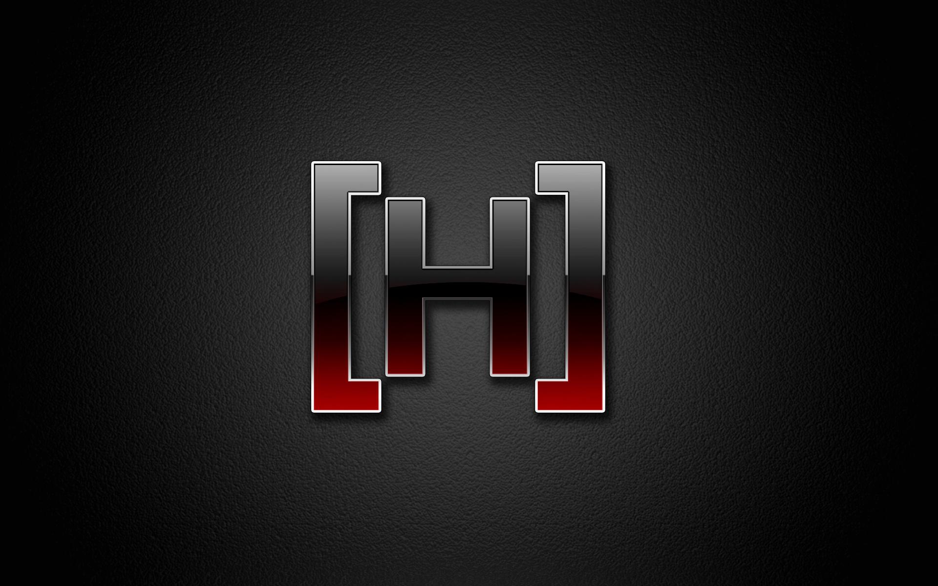 hardocp_by_mullet-d28i2ji.jpg