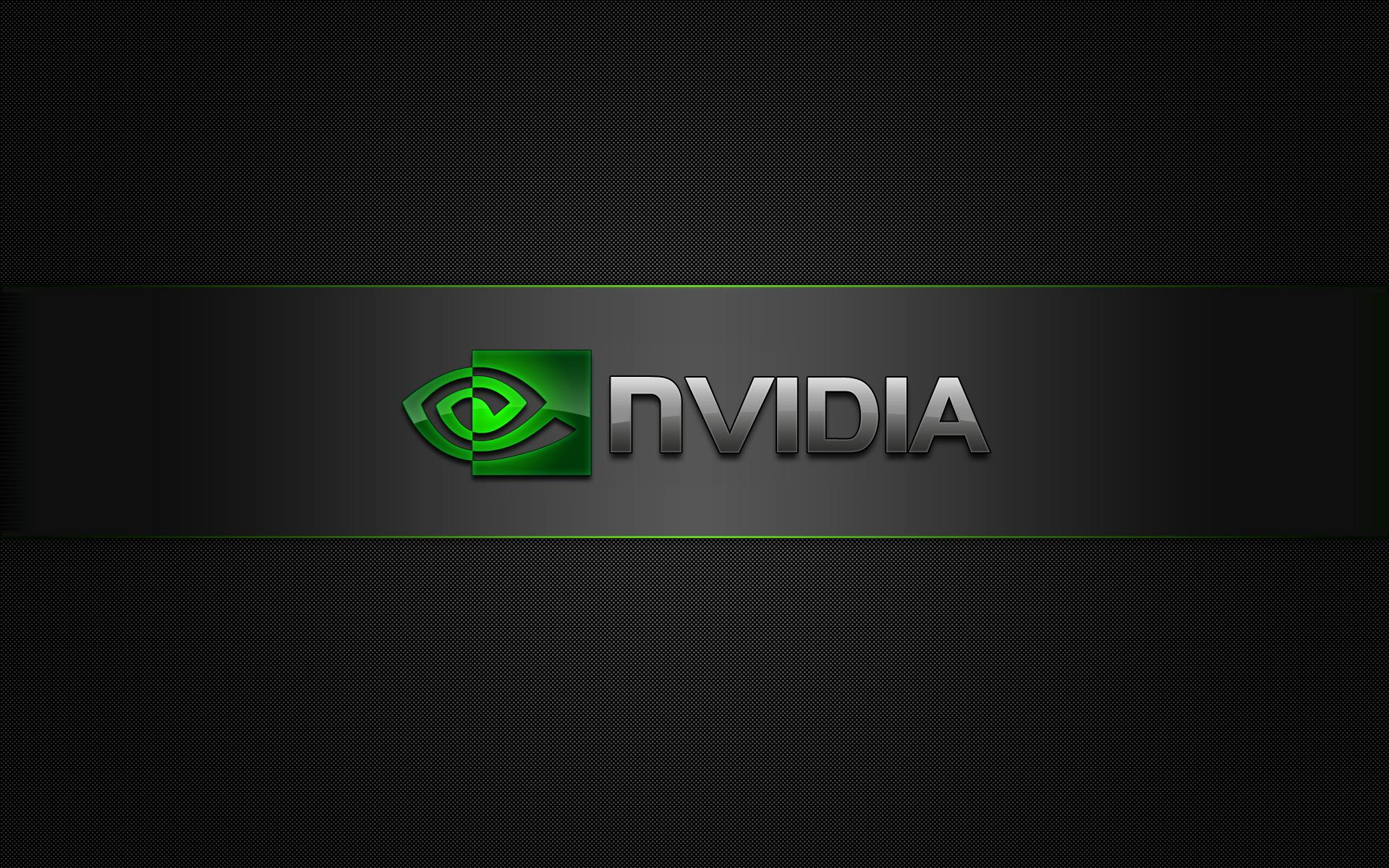 nvidia_4_by_mullet-d39maqd.jpg