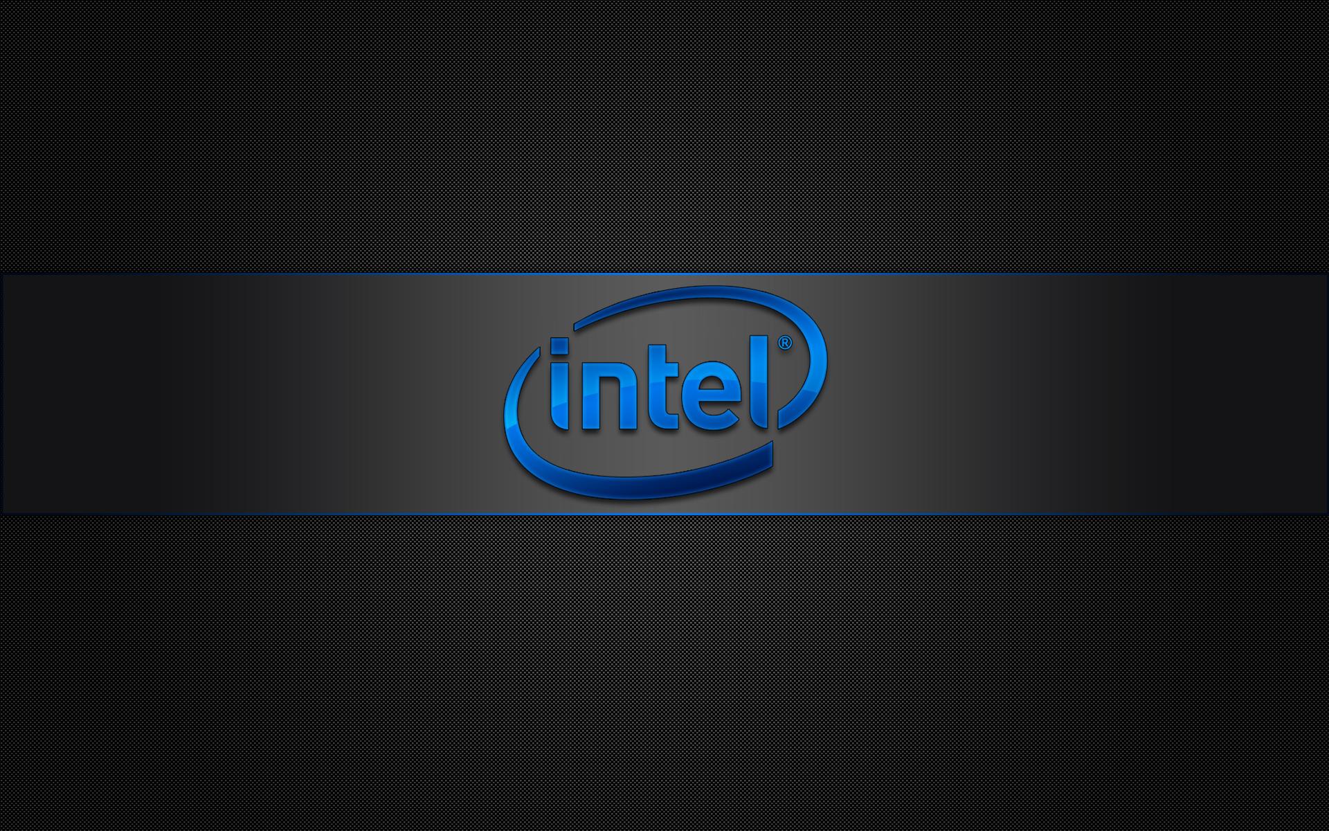 intel_by_mullet-d39ov86.jpg