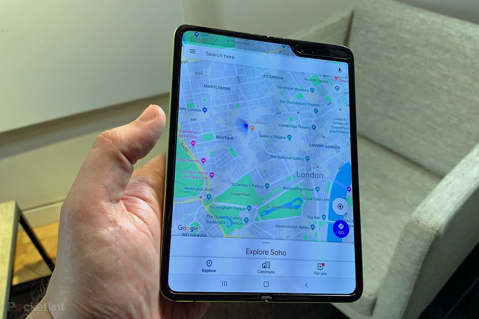 ve-just-folded-the-samsung-galaxy-fold-and-this-is-what-it-looks-like-up-close-image2-baozwq8cjb.jpg