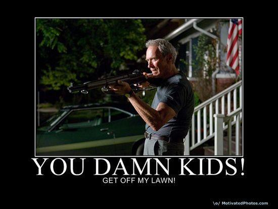 get_off_my_lawn_1_.jpg