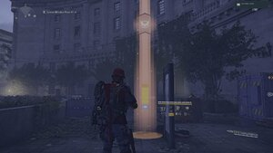 Tom Clancy's The Division® 22019-4-14-4-30-41.jpg