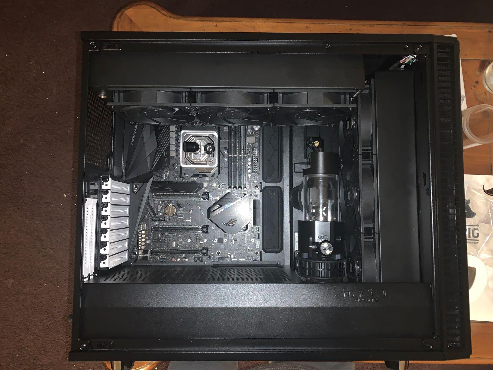 PC3.jpg