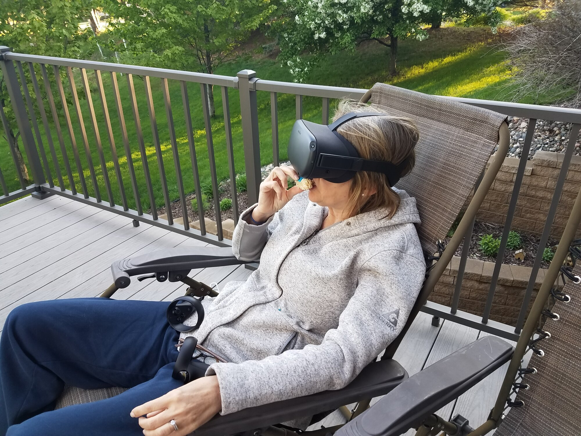 Oculus Quest | [H]ard|Forum