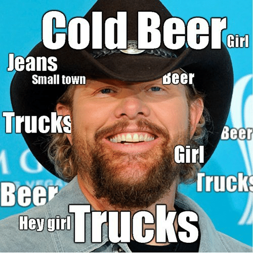 cold-girl-jeans-deer-small-town-trucks-beer-girl-truck-21784445.png