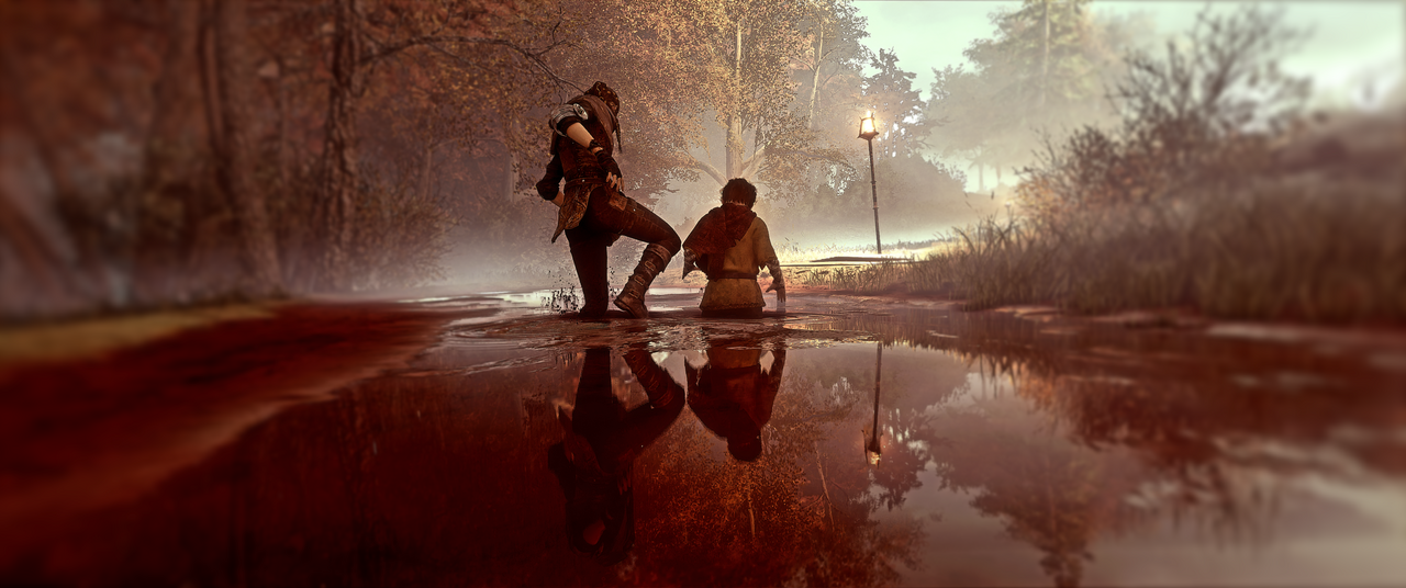 A-Plague-Tale-Innocence-Screenshot-2019-05-15-17-48-30-09.png