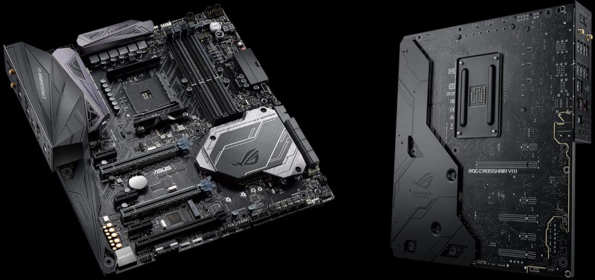ASUS-ROG-Crosshair-VIII-Formula_ASUS-X570-Motherboards-AMD-Ryzen-3000.png