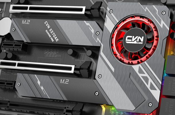 CVN-X570AK-Gaming-Pro-Motherboard-1.png