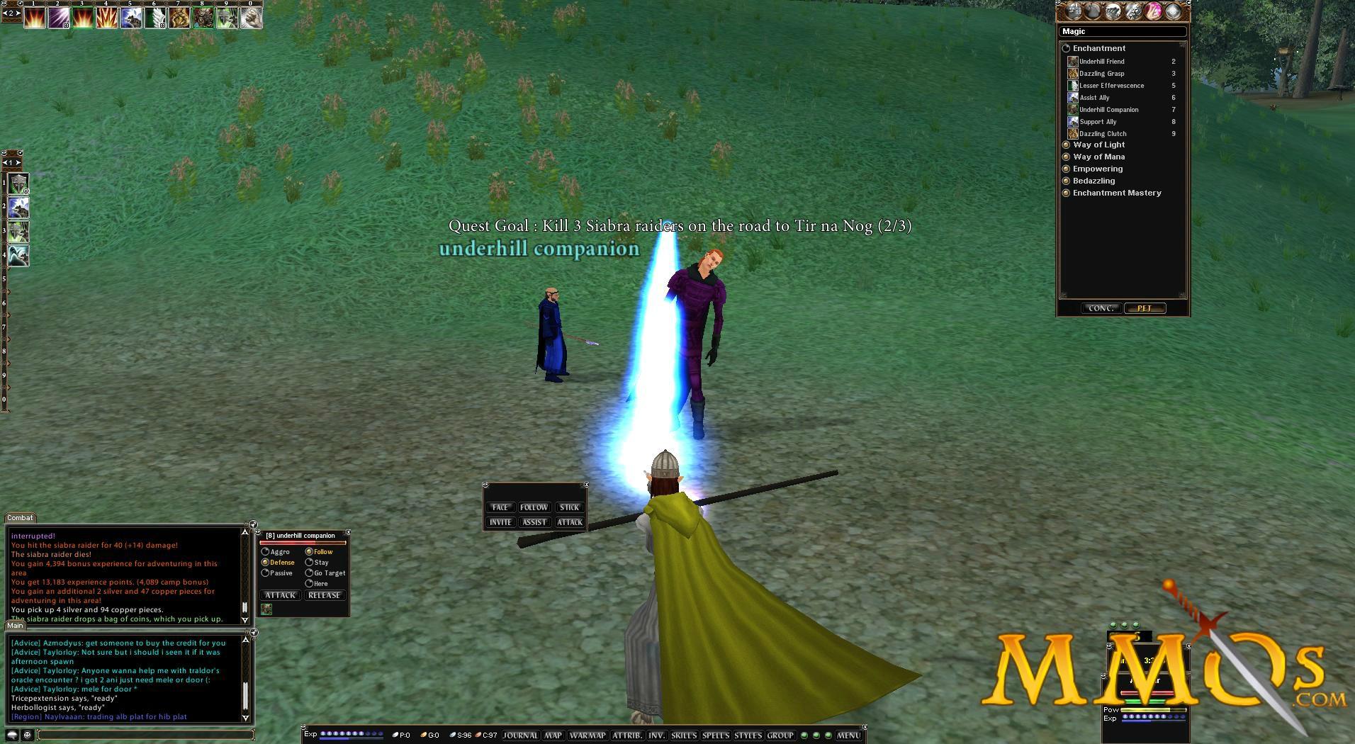 Dark-Age-of-Camelot-spell-effect.jpg