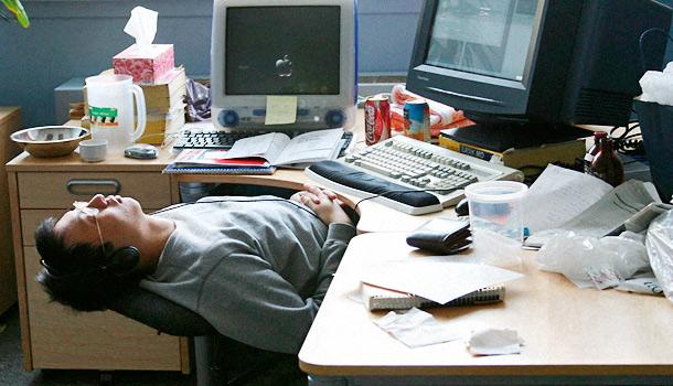 ?u=https%3A%2F%2Fimages.fastcompany.com%2Fupload%2Finline-job-slob-who-to-hire.jpg