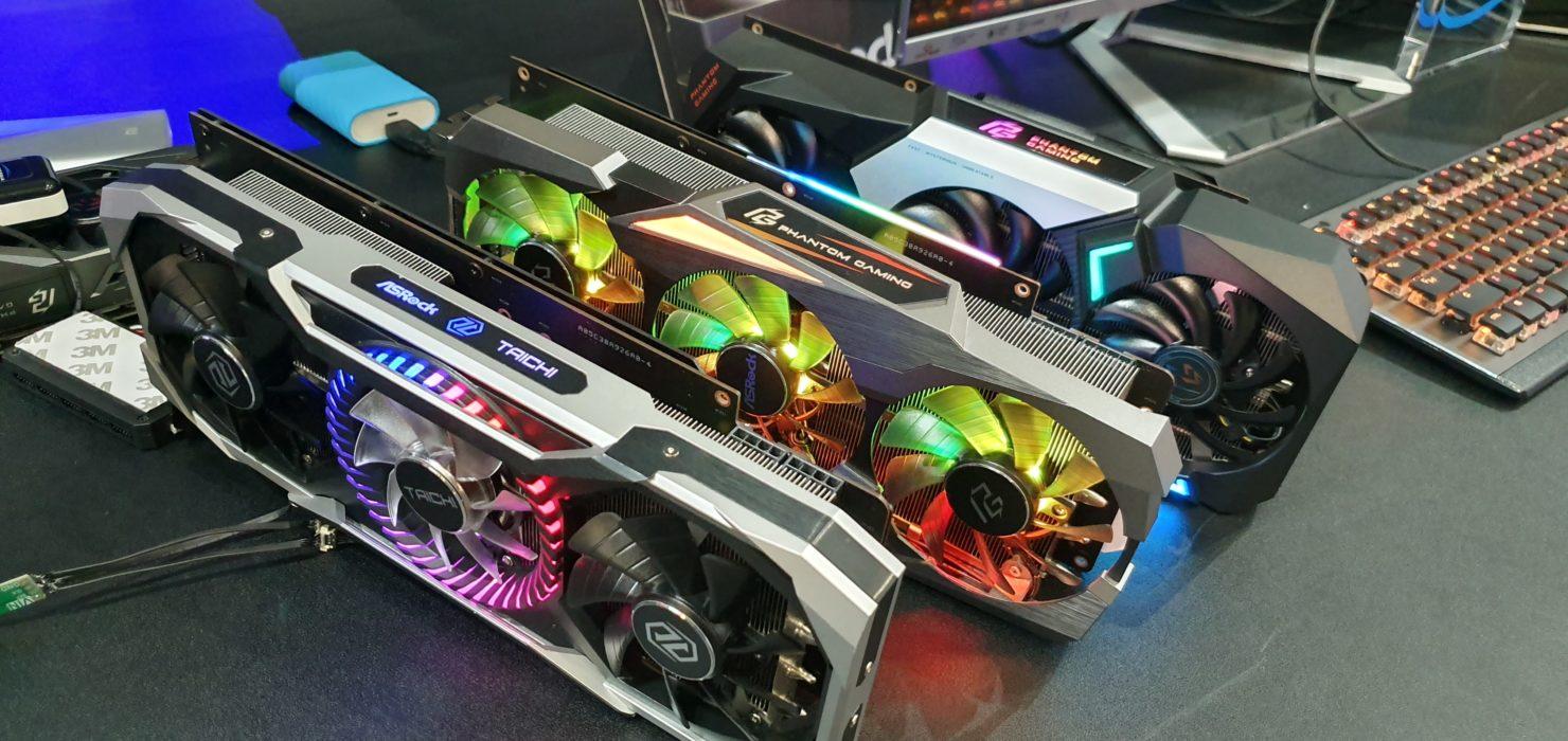 ASROCK-Radeon-RX-5700-Navi-2.jpg