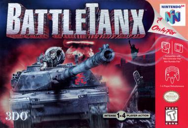 BattleTanx.jpg