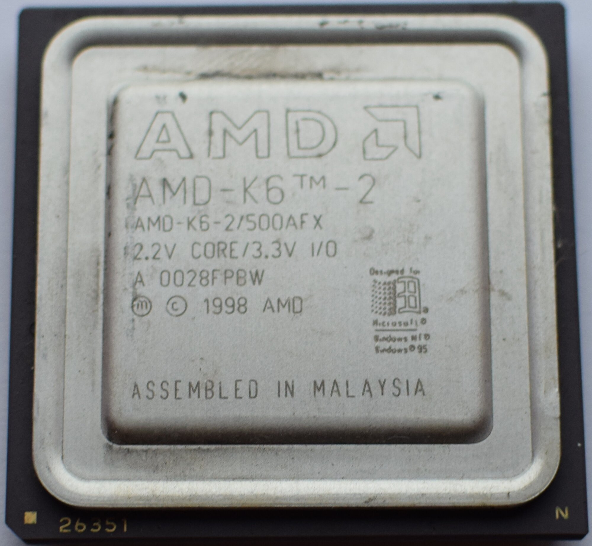 K6-2 500.JPG