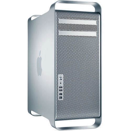 Apple_MA970LL_A_Mac_Pro_Desktop_Computer_539244.jpg