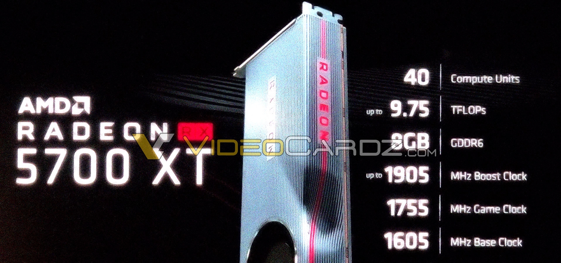 AMD-Radeon-RX-5700XT-Navi-Specifications.jpg