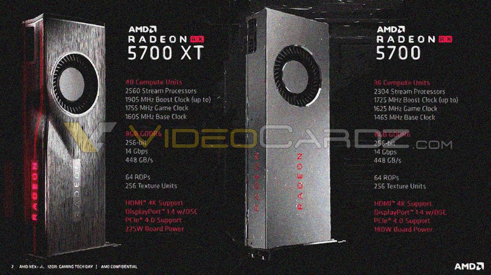 RX-5700-Series.jpg