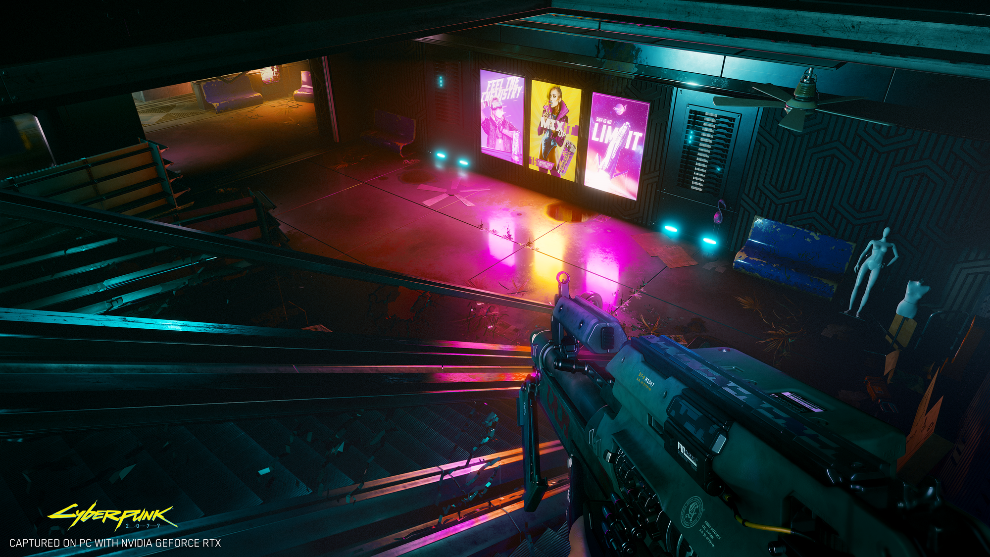 cyberpunk-2077-nvidia-geforce-e3-2019-rtx-on-exclusive-4k-in-game-screenshot-002.png