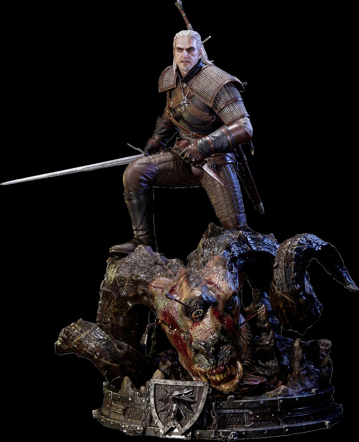witcher-geralt-rivia-prime-1-statue-01.1498486676.png