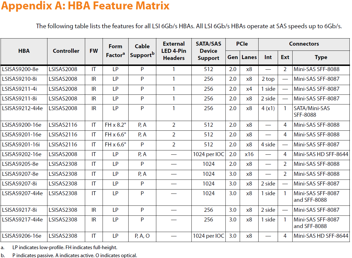 hba_features1.png