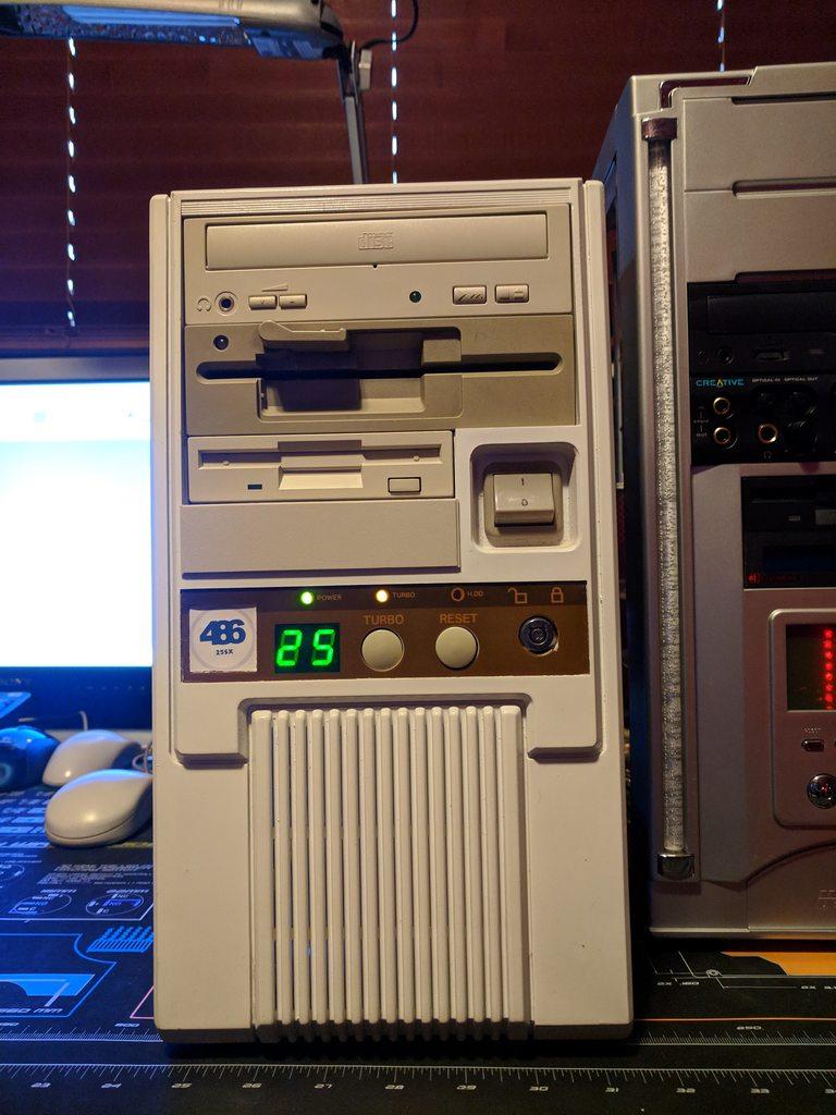 N92zYbch.jpg