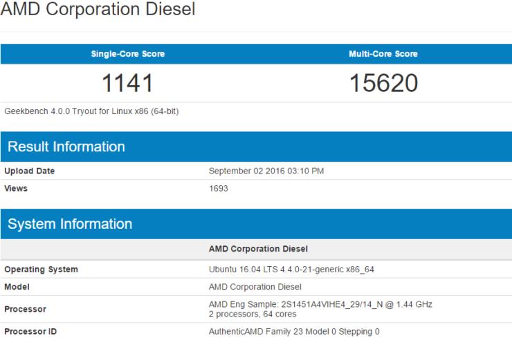 AMD-Zen-Naples-32-Core-Benchmark-740x489.png