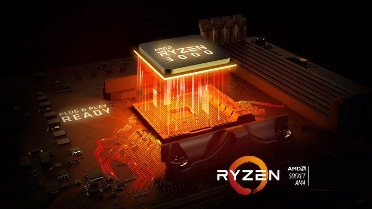 AMD-Ryzen-3000-740x416.jpg