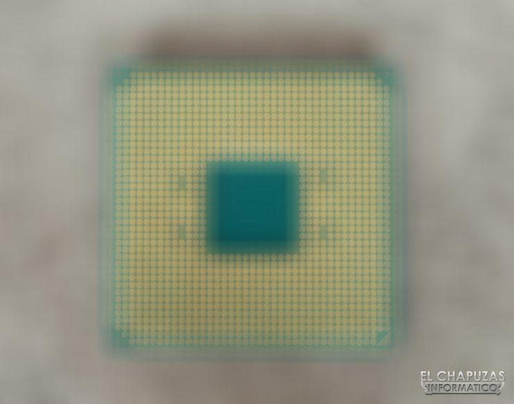 AMD-Ryzen-5-3600-X470-3-740x582.jpg