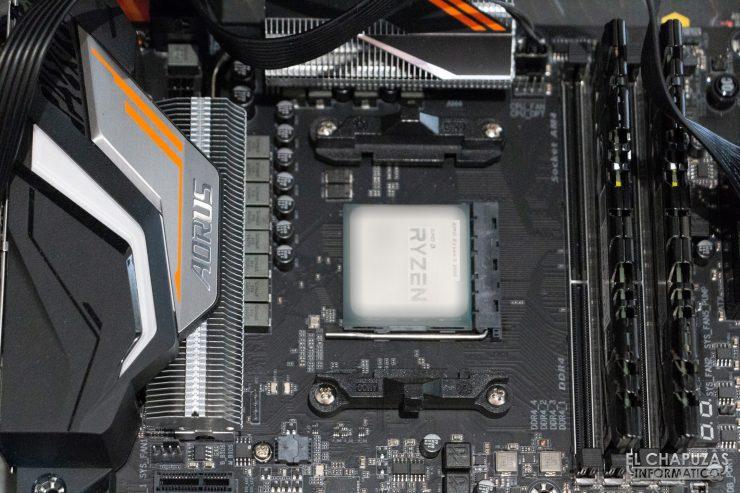 AMD-Ryzen-5-3600-X470-4-740x493.jpg