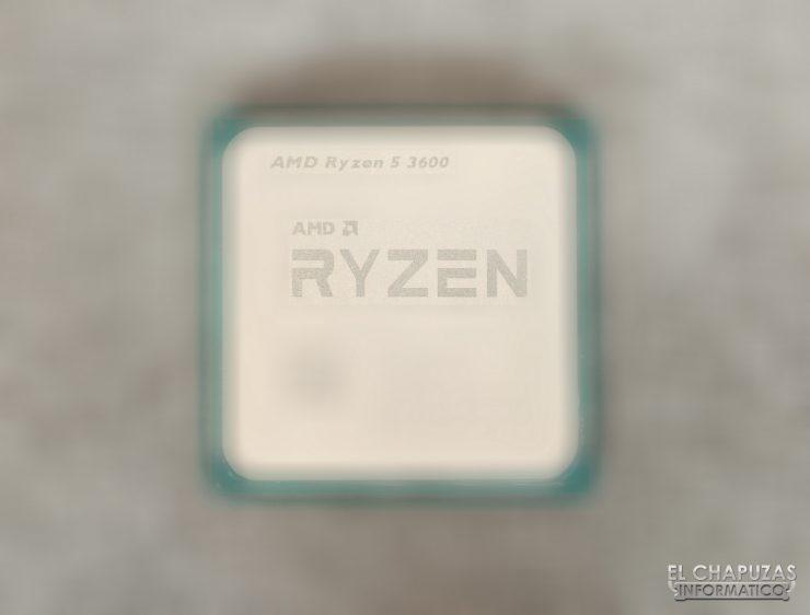 AMD-Ryzen-5-3600-X470-1-740x562.jpg