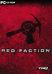 220px-Red_Faction.jpg